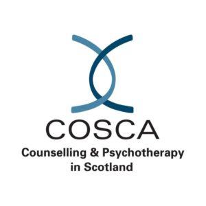 Member of COSCA
