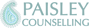 Paisley Counselling | Counselling in Paisley | Counselling near Glasgow